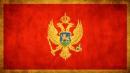 Wakacje w Montenegro